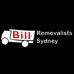 Bill Removalists Sydney instagram, phone, email