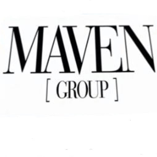 Who is Comercial MavenGroup?