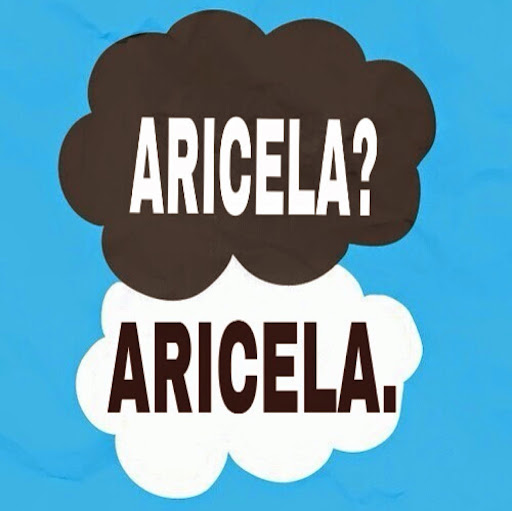 Who is Aricela Guadalupe?