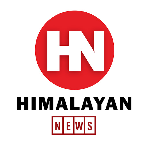 Who is Himalayan News?