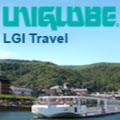 UNIGLOBE One Travel instagram, phone, email