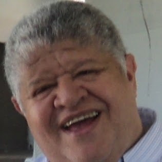 Who is Pastor Eliel Amaral Soares in Memoriam?