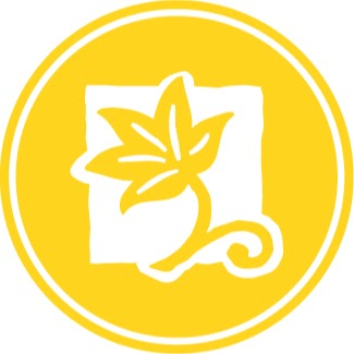 Who is La Roca Village?