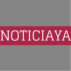 Who is Noticiaya?