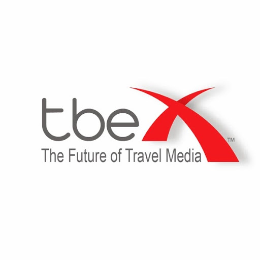 Who is TBEX: Travel Blog Exchange?