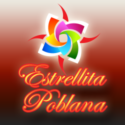 Who is Estrellita Poblana IV?