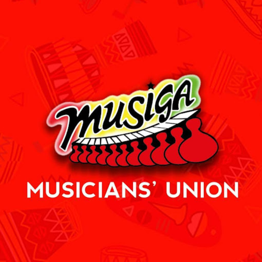 Who is MusicianUnion gh?