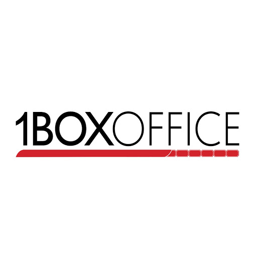 1boxoffice services instagram, phone, email
