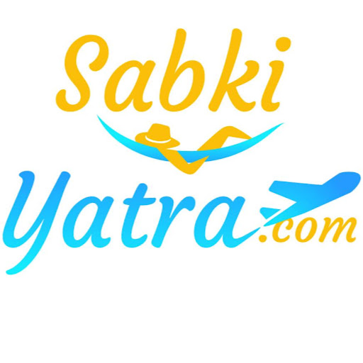 Who is Sabkiyatra .com?