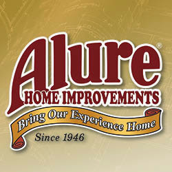 Who is Alure Home Improvements Inc?