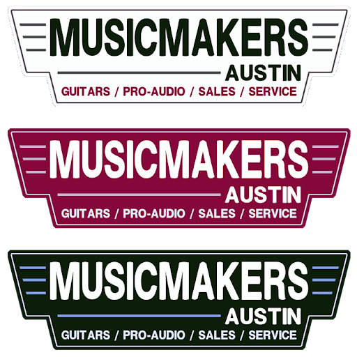 Musicmakers Austin instagram, phone, email