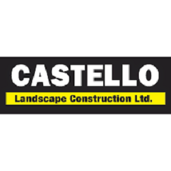 Castello Landscape Construction instagram, phone, email