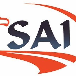 Who is SAI SSELLC?