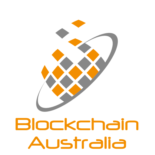 Who is Blockchain Australia?