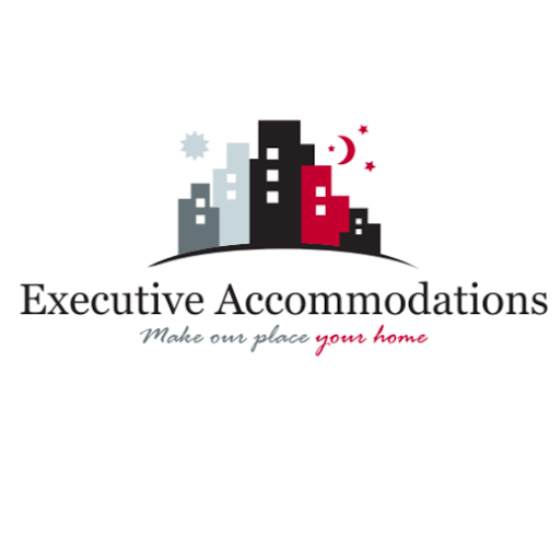 Who is Executive Accommodations?