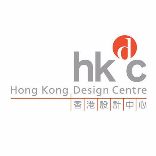 Hong Kong Design Centre instagram, phone, email