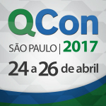 Who is Qcon SP?