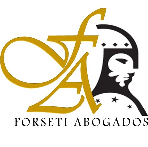 Who is Forseti Abogados?