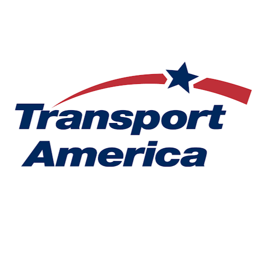 Transport America instagram, phone, email