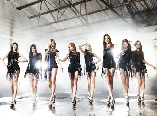 Who is AFTERSCHOOL Official Google+?