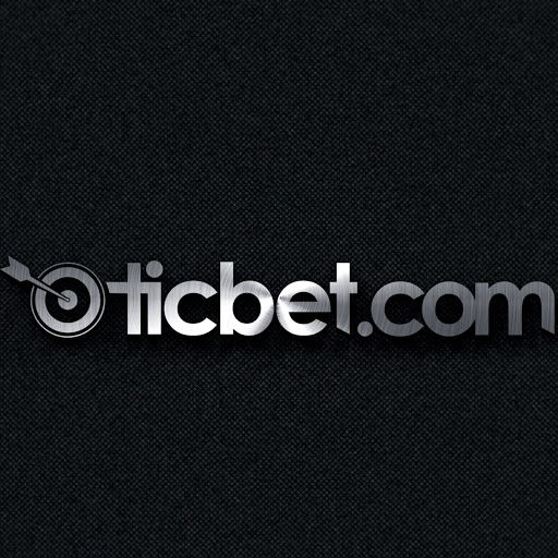 Who is Ticbet.com?