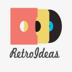 Who is RetroIdeas?