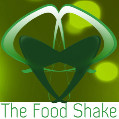 Who is The Food Shake?