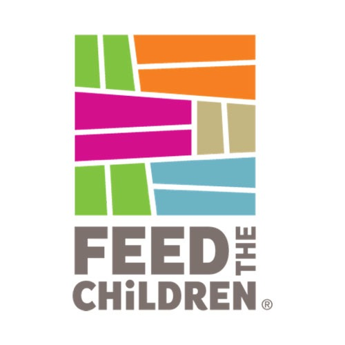 Feed the Children instagram, phone, email