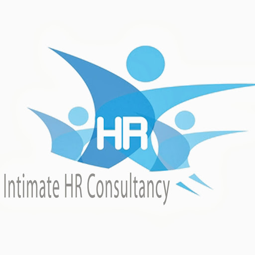 Who is Intimate HR?