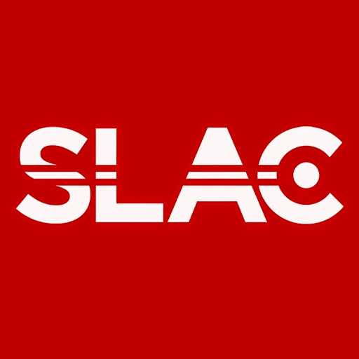 Who is SLAC National Accelerator Laboratory?