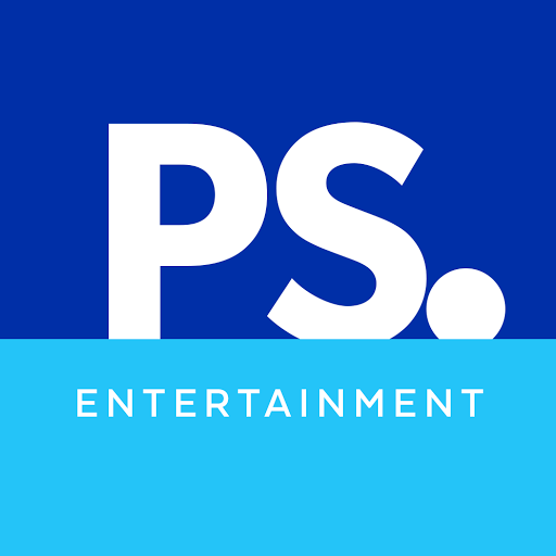 Who is POPSUGAR Entertainment?