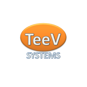 TeeV Systems instagram, phone, email