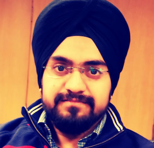 Arvinder Singh photo, image