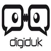 Who is Digiduk?