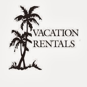 Who is VACATION RENTALS?