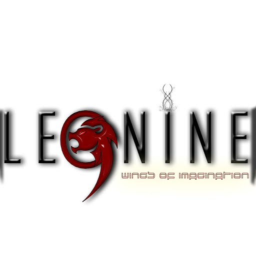 Who is leonine m?