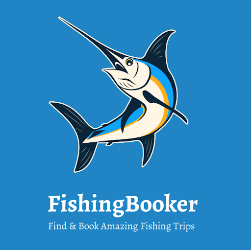 Who is FishingBooker?