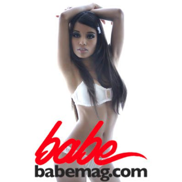 Who is Babe Mag?