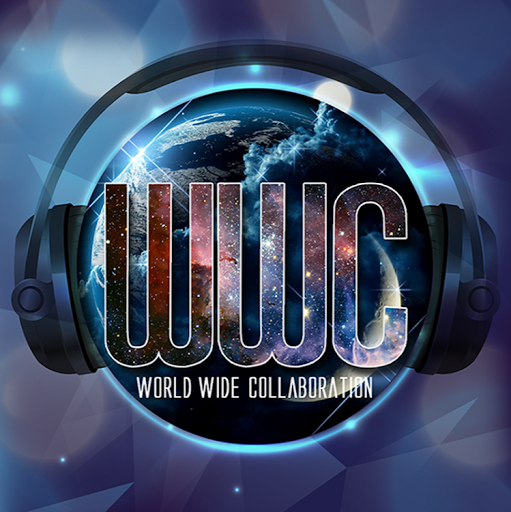 Who is worldwide collaboration #wwcfam?