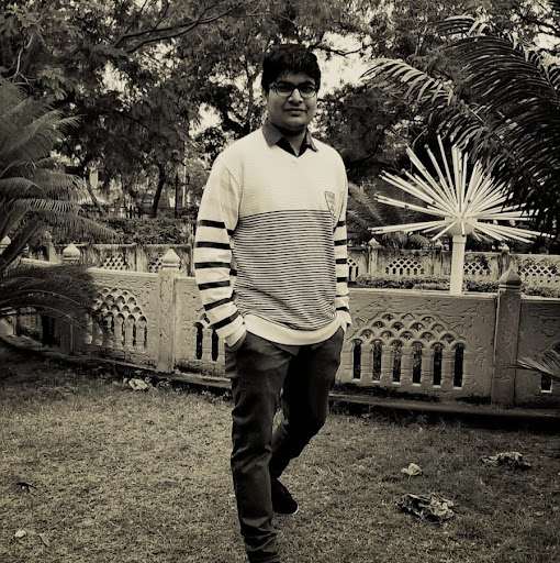 Tarun Gupta about, contact, instagram, photos