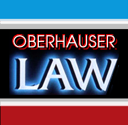 Who is Oberhauser Law?