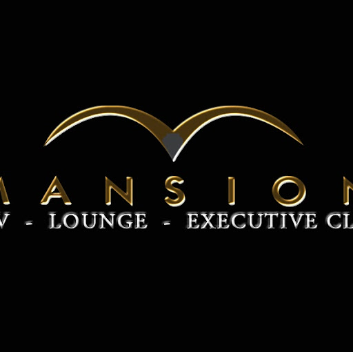 Who is mansion palembang?