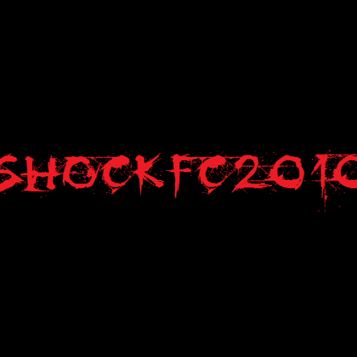 shockfc2010 instagram, phone, email