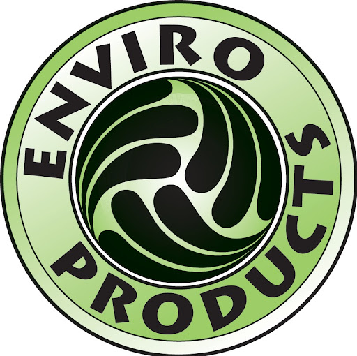Enviro Products by New Wave photo, image