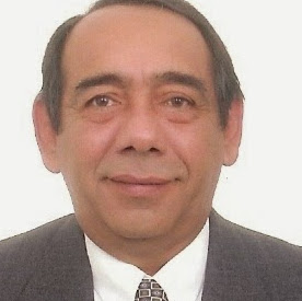 Who is octavio avila belloso?