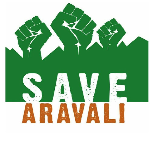 Save Aravali about, contact, instagram, photos