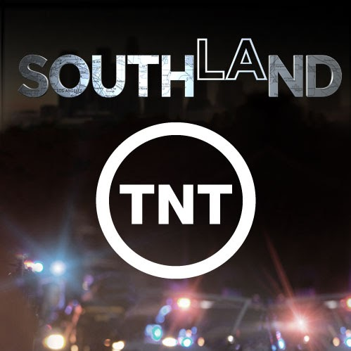 Who is Southland?