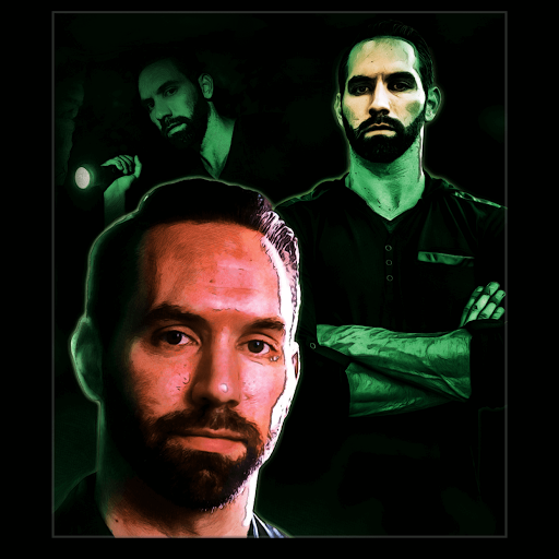 Who is Nick Groff?