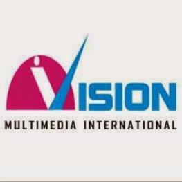 Who is Vision MULTIMEDIA INT.?