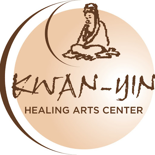 Who is Kwan Yin?